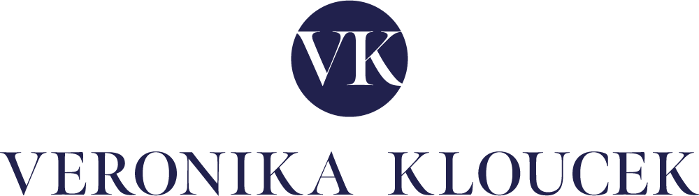 Veronika Kloucek Therapy
