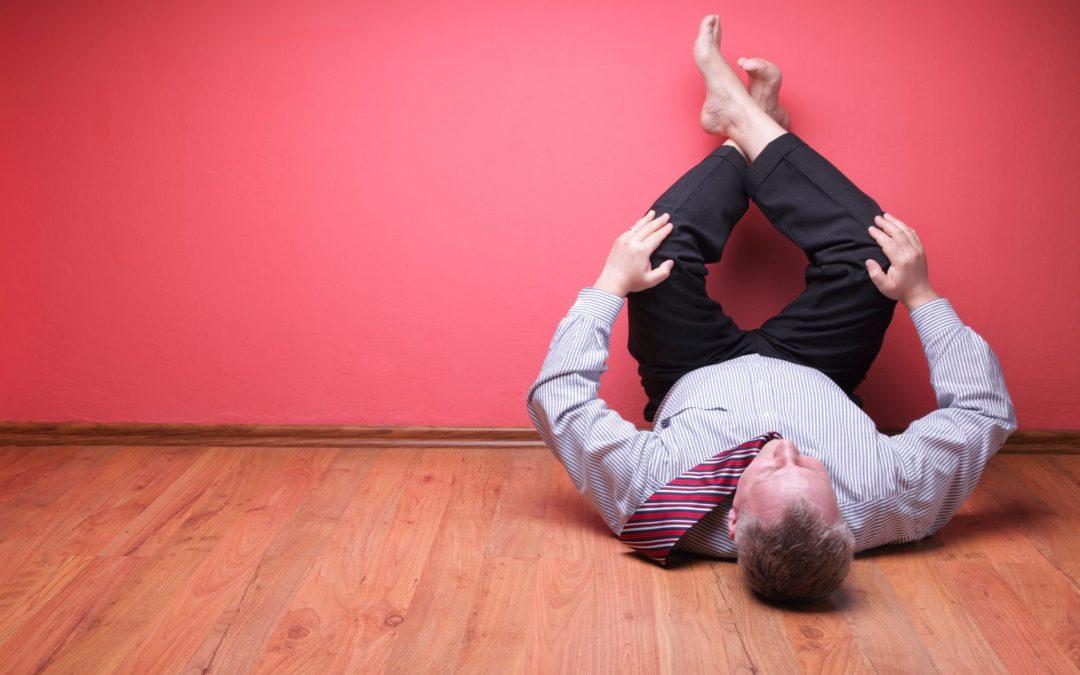 Mindfulness skills for therapists